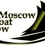 {:ru}В Москве в июне этого года появится новая выставка яхт и катеров{:}{:ua}У Москві в червні цього року з'явиться нова виставка яхт і катерів{:}