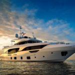 {:ru}Группа Azimut Benetti Group построит яхту для  правительства Токио{:}{:ua}Група Azimut Benetti Group побудує яхту для уряду Токіо{:}