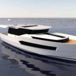 {:ru}Верфь Delphia Yachts закончила проектирование BluEscape{:}{:ua}Верф Delphia Yachts закінчила проектування BluEscape{:}