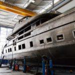 {:ru}Новая яхта «GTT-115» от компании «Dynamiq Yachts»{:}{:ua}Нова яхта «GTT-115» від компанії «Dynamiq Yachts»{:}