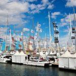 {:ru}Во Франции пройдет Multihull Boat Show{:}{:ua}У Франції пройде Multihull Boat Show{:}