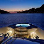 {:ru}Верфь «Sanlorenzo» за день спустила на воду 2 супер-яхты{:}{:ua}Верф «Sanlorenzo» за день спустила на воду 2 супер-яхти{:}