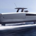 {:ru}Поляки представили яхту Sunreef 40 Open{:}{:ua}Поляки представили яхту Sunreef 40 Open{:}