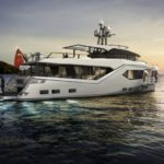 {:ru}На турецкой верфи Evadne Yachts строится экспедиционное судно Rock{:}{:ua}На турецькій верфі Evadne Yachts будується експедиційне судно Rock{:}