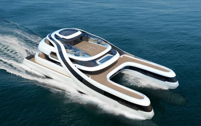 yacht-Ren-1.jpg
