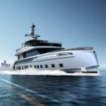 {:ru}Стали известны некоторые подробности о яхте GTT 115{:}{:ua}Стали відомі деякі подробиці про яхту GTT 115{:}