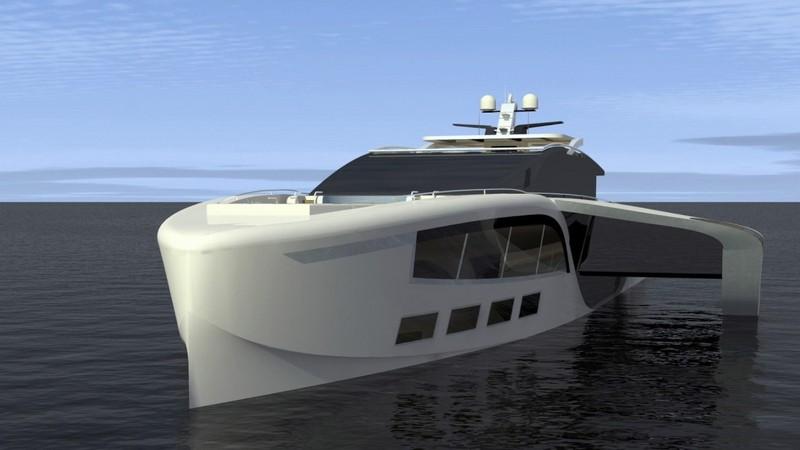Надежные хайп проекты яхт