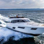 {:ru}Ferretti Yachts 450 получила сразу две престижные награды{:}{:ua}Ferretti Yachts 450 отримала відразу дві престижні нагороди{:}