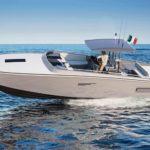 {:ru}Верфь Canados Yachts начинает строительство яхты Gladiator 428{:}{:ua}Верф Canados Yachts починає будівництво яхти Gladiator 428{:}