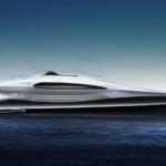 {:ru}Яхтенный дизайнер Риккардо Пильгу представил проект яхты RP80{:}{:ua}Яхтовий дизайнер Ріккардо Пільгуй представив проект яхти RP80{:}