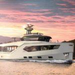 {:ru}Новый проект Vripack – 24-метровая яхта (эксплорер) «Rock»{:}{:ua}Новий проект Vripack - 24-метрова яхта (експлорер) «Rock»{:}
