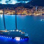 {:ru}В Монако зажглись сразу две яхты{:}{:ua}У Монако запалилися відразу дві яхти{:}