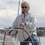{:ru}В парусную кругосветку отправится восьмидесятилетний новозеландец{:}{:ua}У вітрильну навколосвітню подорож відправиться вісімдесятирічний новозеландець{:}