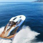 {:ru}Aeroboat представил новую лодку Aeroboat S6{:}{:ua}Aeroboat представив новий човен Aeroboat S6{:}