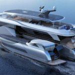 {:ru}Верфь Baikal Yachts Group представила тримаран Baikal 36 SMT{:}{:ua}Верф Baikal Yachts Group представила тримаран Baikal 36 SMT{:}