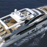 {:ru}Azimut Yachts готовит премьеру нового судна{:}{:ua}Azimut Yachts готує прем'єру нового судна{:}