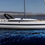 {:ru}Верфь Beneteau планирует обновить свою линейку парусных яхт{:}{:ua}Верф Beneteau планує оновити свою лінійку вітрильних яхт{:}