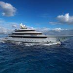 {:ru}Palumbo Group активно строит яхту Columbus 80{:}{:ua}Palumbo Group активно будує яхту Columbus 80{:}
