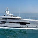 {:ru}Heesen Yachts передала владельцу построенный для него Heesen Home{:}{:ua}Heesen Yachts передала власнику побудований для нього Heesen Home{:}