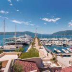 {:ru}Марина «Porto Montenegro» получила сертификат «Platinum»{:}{:ua}Марина «Porto Montenegro» отримала сертифікат «Platinum»{:}