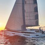{:ru}Новая 13.5-метровая яхта «SO-440» от судоверфи «Jeanneau»{:}{:ua}Нова 13.5-метрова яхта «SO-440» від судноверфі «Jeanneau»{:}