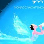{:ru}Яхтенное шоу в Монако ждёт вас!{:}{:ua}Яхтове шоу в Монако чекає вас!{:}