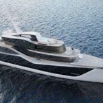 {:ru}Новая 72-метровая яхта от судоверфи Tankoa Yachts{:}{:ua}Нова 72-метрова яхта від судноверфі Tankoa Yachts{:}