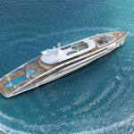 {:ru}Проект новой 83-метровой яхты Maximus от судостроителя Heesen{:}{:ua}Проект нової 83-метрової яхти Maximus від суднобудівника Heesen{:}