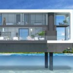 {:ru}Мега-роскошный дом на воде по-американски{:}{:ua}Мега-розкішний будинок на воді по-американськи{:}
