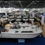 {:ru}«Вызывает Лондон»: Британия приглашает всех на супервыставку яхт{:}{:ua}«Викликає Лондон»: Британія запрошує всіх на супервиставку яхт{:}