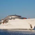 {:ru}110-метровая мега-яхта Anna миллиардера Д. Рыболовлева{:}{:ua}110-метрова мега-яхта Anna мільярдера Д. Риболовлєва{:}