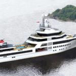 {:ru}Супер-яхта PJ World сменила владельца{:}{:ua}Супер-яхта PJ World змінила власника{:}