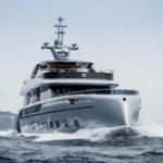 {:ru}Лучшие яхты по версии журнала Boat International{:}{:ua}Кращі яхти за версією журналу Boat International{:}