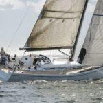 {:ru}Верфь Arcona Yachts перешла в собственность Najad{:}{:ua}Верф Arcona Yachts перейшла у власність Najad{:}