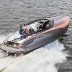 {:ru}Lexus анонсировал проект 20-метровой моторной яхты{:}{:ua}Lexus анонсував проект 20-метрової моторної яхти{:}