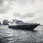 {:ru}Арестован капитан яхты Miami Vice{:}{:ua}Заарештовано капітана яхти Miami Vice{:}