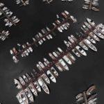 {:ru}На выставке яхт в Санкт-Петербурге было на что посмотреть{:}{:ua}На виставці яхт в Санкт-Петербурзі було на що подивитися{:}