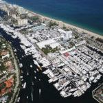{:ru}Чем порадует Fort Lauderdale Boat Show{:}{:ua}Чим порадує Fort Lauderdale Boat Show{:}