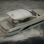 {:ru}Модель SR-41 представляет новую серию яхт Bavaria Yachts{:}{:ua}Модель SR-41 представляє нову серію яхт Bavaria Yachts{:}